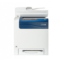 Fuji Xerox DocuPrint CM305df 4合1彩色鐳射打印機