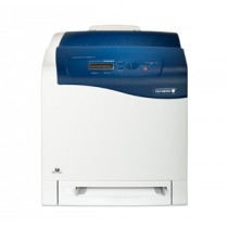 Fuji Xerox DocuPrint CP305d彩色鐳射打印機