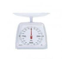 百利達 KA-001 信磅 (1 公斤)
