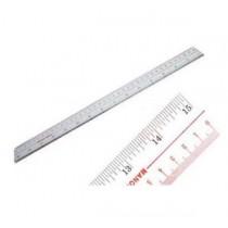 "MANOK 104  15""  膠尺 (38cm)"