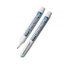 三菱 CLP-300 筆型鋼咀改錯筆