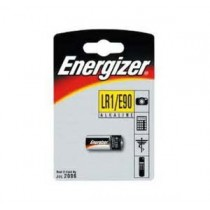 勁量鹼性電池  E-90 - N SIZE (2粒裝)