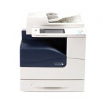 Fuji Xerox DocuPrint CM505da 4合1彩色鐳射打印機
