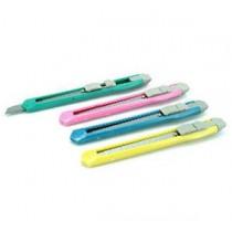 D804 平價細界刀