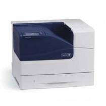 Fuji Xerox Phaser 6700DN彩色鐳射打印機