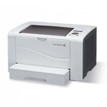 Fuji Xerox DocuPrint P255dw 黑白S-LED 打印機