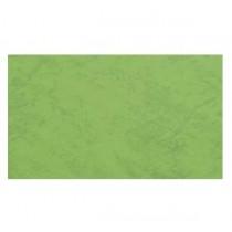 230gsm 雙面皮紋紙 A4 - 綠色 (100張裝)