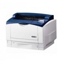 Fuji Xerox DocuPrint 3105 黑白鐳射打印機