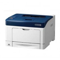Fuji Xerox DocuPrint P355db 黑白鐳射打印機