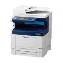 Fuji Xerox DocuPrint M355df 黑白4 合一多功能鐳射打印機