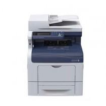 Fuji Xerox DocuPrint CM405df  彩色多功能鐳射打印機