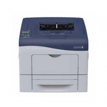 Fuji Xerox DocuPrint CP405d 彩色鐳射打印機