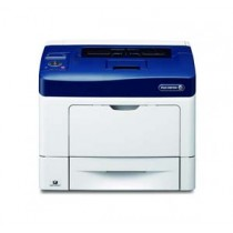 Fuji Xerox DocuPrint P455d 黑白鐳射打印機