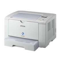 Epson Workforce AL-M200DW A4黑白LED打印機