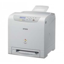 Epson AcuLaser C2900N A4 Color Laser Printer