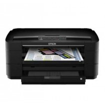 Epson WorkForce WF-7018 A3彩色噴墨打印機