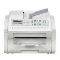 Panasonic UF-5600 多功能鐳射傳真/打印機