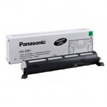 PANASONIC UG-3391 TONER 3K FOR UF-5600