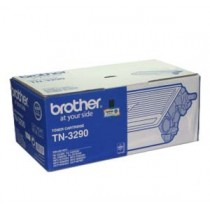 BROTHER TN-3290 TONER (8K) FOR HL-5340/5350DN/5370DW