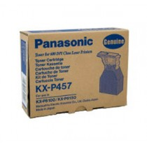 PANASONIC KX-P457 FOR KX-P6100 TONER