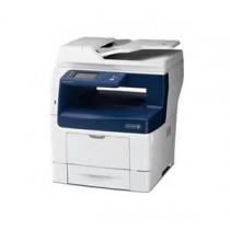 Fuji Xerox DocuPrint M455df 4 in 1 Multifunction Mono Laser Printer