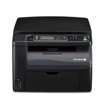 Fuji Xerox DocuPrint CM215b 多功能彩色S-LED打印機