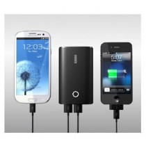 Anker 2nd Gen. Astro3 12000mAh External Battery