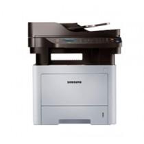 Samsung SL-M3870FD 黑白多功能打印機
