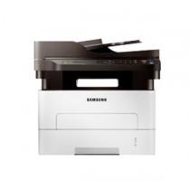 Samsung SL-M2875FD 黑白多功能鐳射打印機