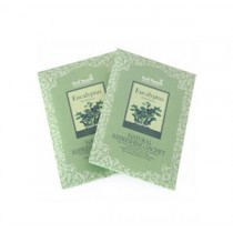 HERB THYME AROMA SACHET (5ml) SS SERIES SS-04 (尤加利)