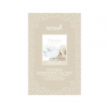 HERB THYME PERFUME SACHET (5ml) PPS SERIES PSS-11 (Valentina)