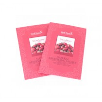 HERB THYME AROMA SACHET (10ml) SL SERIES SL-14 (草莓)