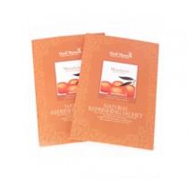 HERB THYME AROMA SACHET (10ml) SL SERIES  SL-16  (橘子)