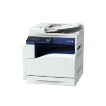 Fuji Xerox DocuCentre SC2020 Color Multifunction Printer