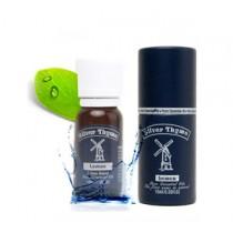HERB THYME Essential Oil EO Series EO-04 (Lemon)