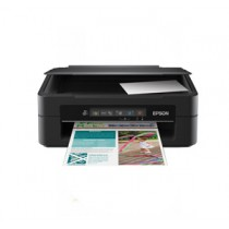 Epson Expression Home XP-225 Inkjet Printer