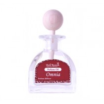 HERB THYME Perfume Reed Diffuser (50ml) RS2 Series PRS2 - 07 ( Omina )