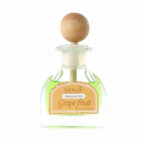 HERB THYME Aroma Reed Diffuser (50ml) RS-2 series RS2-05 (Grapefruit)