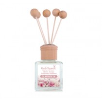 HERB THYME Perfume Aroma Reed Diffuser (120ml) RL Series RL-27 (Magnolia)