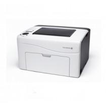 Fuji Xerox DocuPrint M225dw Multi-functional Mono Laster Printer