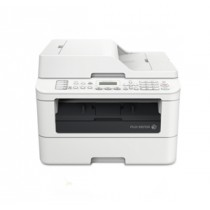 Fuji Xerox DocuPrint M225z 多功能黑白打印機