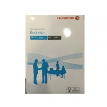 XEROX A4 80GSM BUSINESS PAPER - 500SHTS/REAM (5 RAEM/BOX)