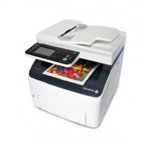 Fuji Xerox DocuPrint CM225fw  Multi-functional Color S-LED Printer