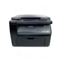 Fuji Xerox DocuPrint CM115w Multi-functional Color S-LED Printer