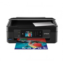 Epson Expression Home XP-422 Inkjet Printer