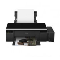 Epson CISS L800 Printer