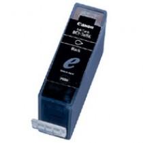 CANON BCI-3eBK 黑色墨水匣