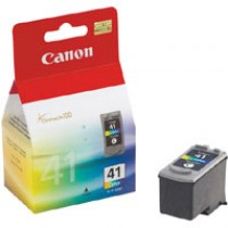 CANON CL-41 (CL) INK CARTRIDGE