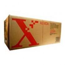 TEKTRONIX 013R00575 黑色墨水匣