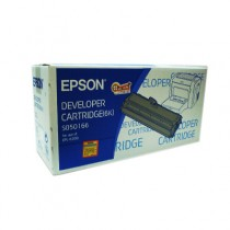 EPSON S050322(S050166) DEVELOPER CARTRIDGE